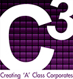 Creating 'A' Class Corporates